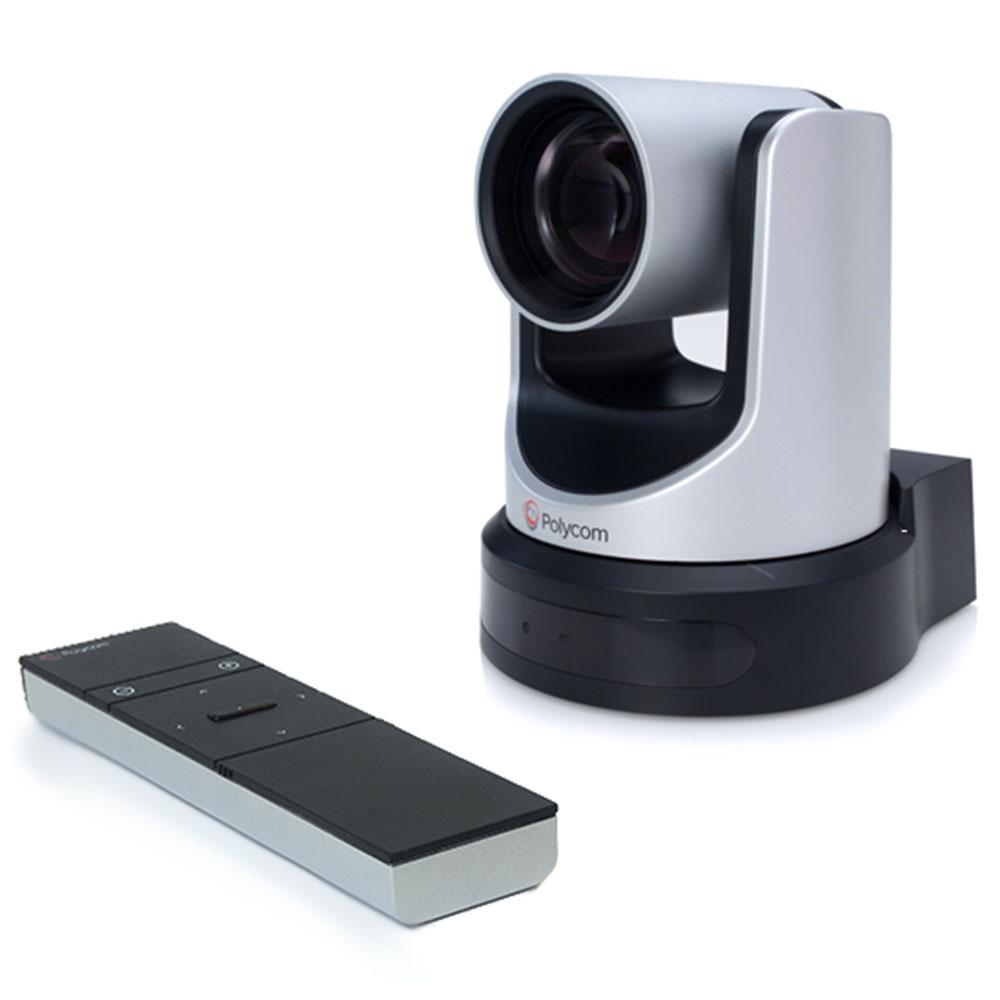 Polycom EagleEye 12x MPTZ MSR Camera