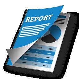 Compliance (AVG/GDPR)