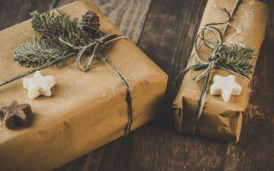 Wat je ook moet weten tijdens de drukke decembermaand…