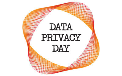 Data Privacy Day – Running IT doet ook mee!