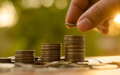 Met de juiste IT-investeringen loop je het minste risico