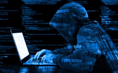 Je wapenen tegen cyberaanvallen is mensenwerk
